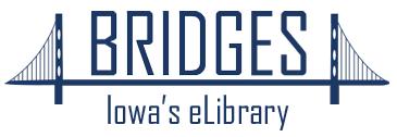 bridges-library.png