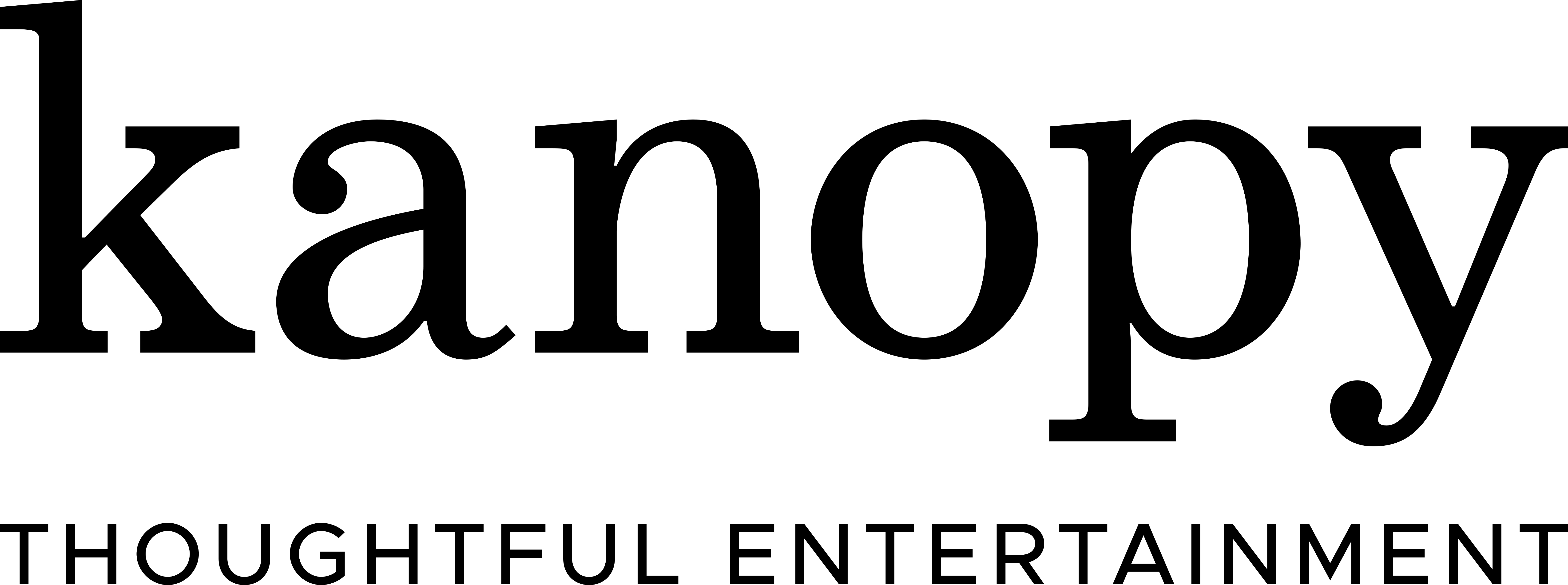 kanopy logo black with slogan.jpg
